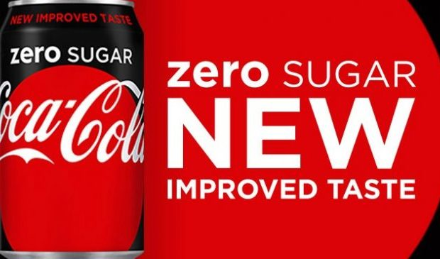 Coca-Cola Sells A Quarter Less Soda Due to Coronavirus Measures