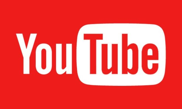 YouTube Removed 8 Million Movies in Last 3 Months of 2017