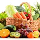 nutrition health tips