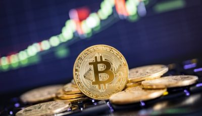 Bit Coin Exchange