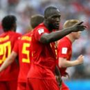 Belgium Beat World Cup Debutants Panama