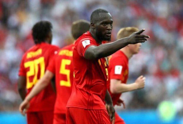 Belgium Beat World Cup Debutants Panama