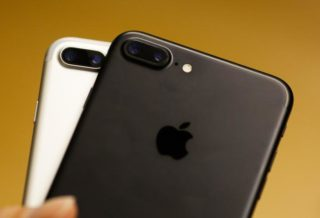 Trade Commission US Directs on Import Ban iPhones