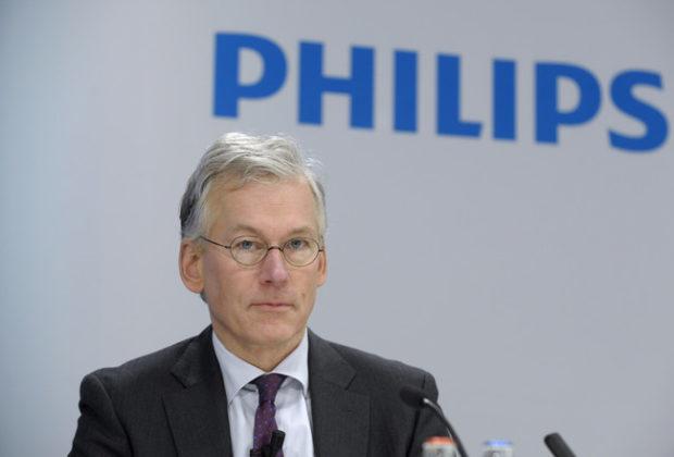 Philips Van Houten