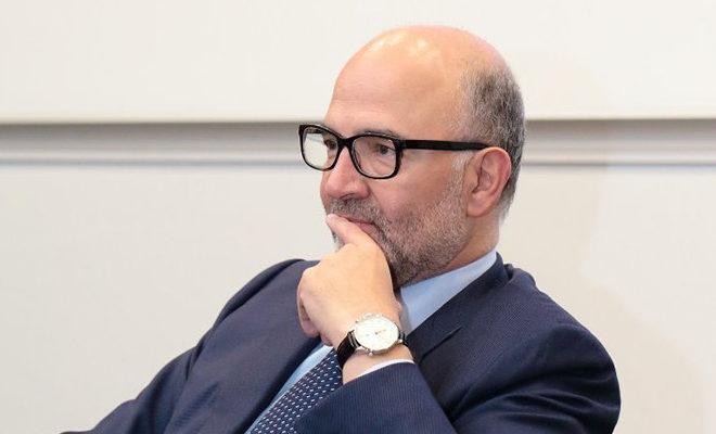 European Commissioner