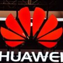 US Approves Government Aid to Keep Huawei and ZTE Out