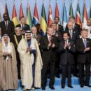 Christchurch: General Secretary of OIC Called A Meeting in Turkey