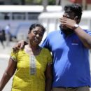 Sri Lanka Attacks Tearing Families Apart: No Words can Describe This Pain
