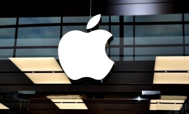 Apple Comapany