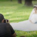 Wedding Photographers: The Best Ways to Achieve Satisfaction