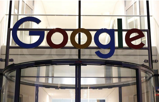 South Korea Opens Antitrust Investigation into Google