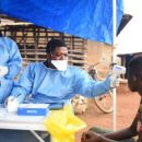 1,905 Deaths from Ebola in A Year in the Democratic Republic of Congo