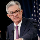 Jerome Powell News