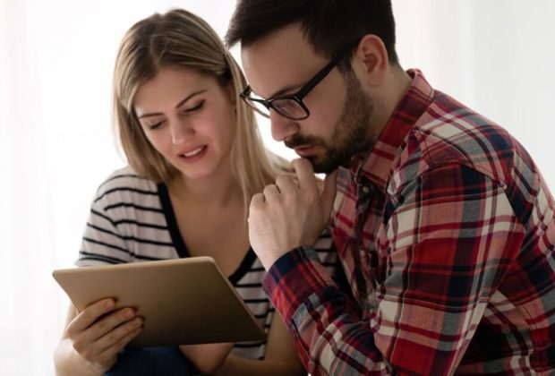 Comparing Short Term Loans: Important Factors to Consider