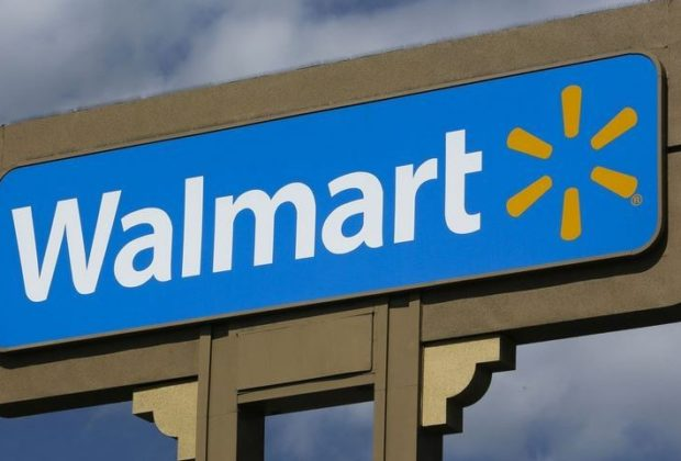 Three Dead Including Shooter at Duncan, OK Walmart