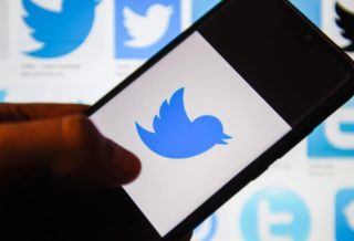 Political Advertisements on November 22 Will No Longer be Allowed on Twitter