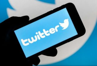 Twitter Prepares for Huge Cull of Inactive Users in December