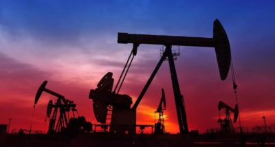 ConocoPhillips Reduces Oil Production After the Historical Price Drop
