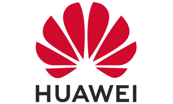 Huawei wants to Stand Next to Apple and Google