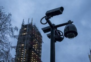 London Face Recognition Identifies More Innocents Than Suspects