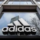 Sports Brand Adidas Expects to Record A Loss in the Second Quarter
