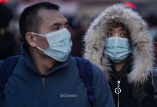 UN Diplomats: Pandemic Worsens Conflicts Worldwide
