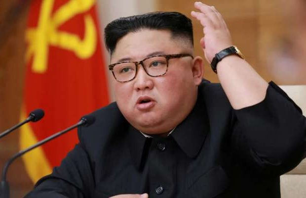North Korea Prohibits Smoking in Public Areas
