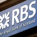 Royal Bank of Scotland Sets Millions Aside for Bad Loans