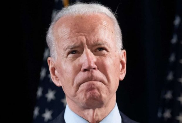 The Transfer of Power to the Biden Government Can Officially Begin