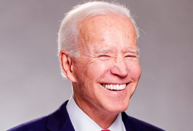 Biden Wants to Appoint Veteran Ron Klain As White House Chief of Staff