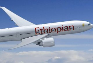 Ethiopian Airlines Should Not Accept Settlement With Boeing