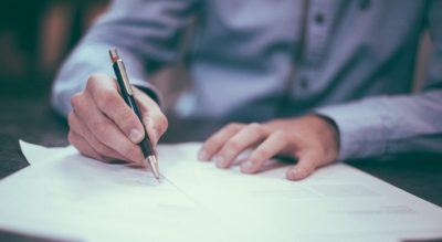What Insurance Does A Limited Company Need?