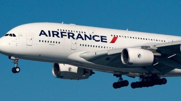 Bond Investors See Air France-KLM Again