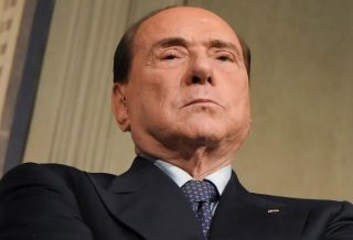 Judgment in ex-Prime Minister Silvio Berlusconi Bribery Case