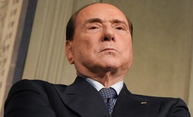 Judgment in ex-Prime Minister Silvio Berlusconi Bribery Case