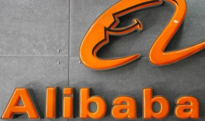 Nikkei Shows the Recovery, Alibaba Online Store Drops in Hong Kong