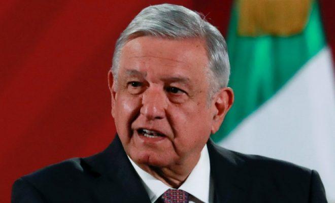 Mexico Apologizes to the Native Maya
