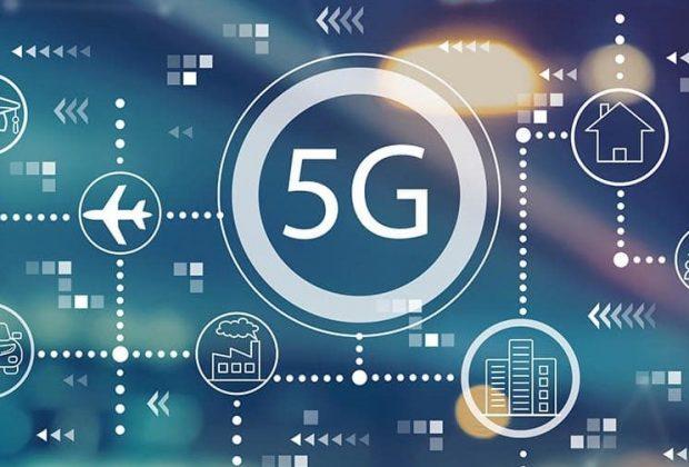 Ericsson: Confusion Cripples 5G Adoption