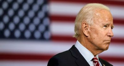 Biden Wants to Know Whether the Coronavirus Came from A Chinese Laboratory or Not