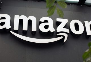German Union Calls for Strike at Amazon on Prime Day