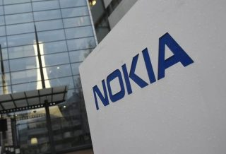 Daimler Will Pay Nokia for Patents After All