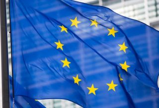 European Industry Takes on A Lot of New Staff