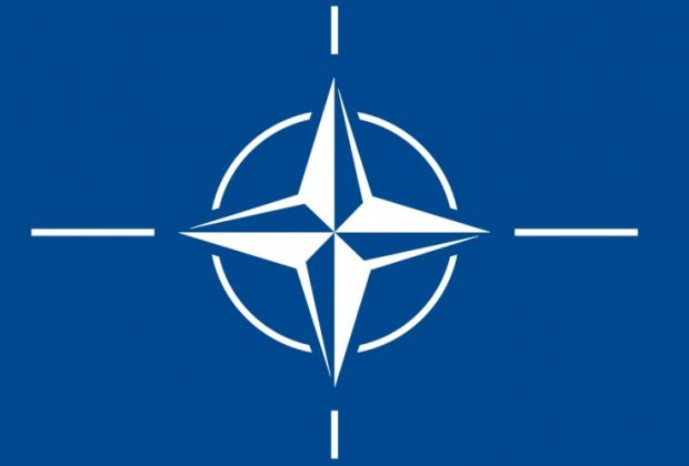 NATO Chief: Chinese Government Leaders does not Share Our Values