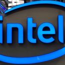 Chipmaker Intel Struggles with Stagnated Sales Due to Increased Competition