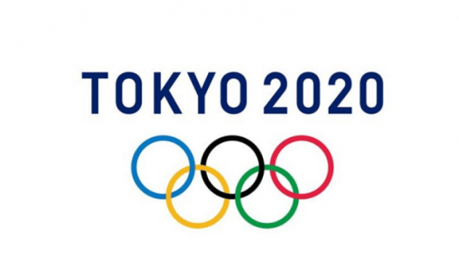 Tokyo Olympic Athletes Village Officially Opens