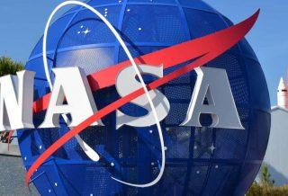 NASA Rejoices: Mars Explorer Perseverance Secures Rock Dust