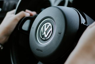 Selling Expensive Cars Helps Volkswagen Move Forward Despite Chip Shortage