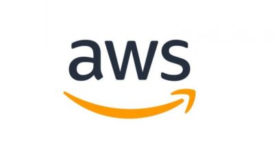 AWS Offers EU Customers Data Protection Tool