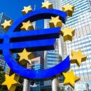 Eurozone Inflation Rises to Highest Level Since 2011