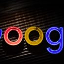Google Accuses of Thwarting Competition Through Deal with Facebook